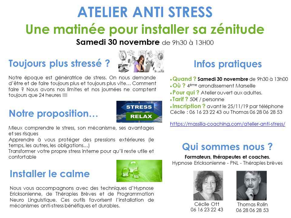 Doc-Com-atelier-anti-stress-30-nov-2019-web